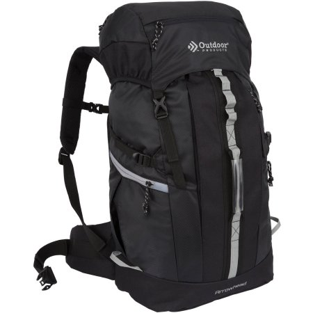 backpacking back pack