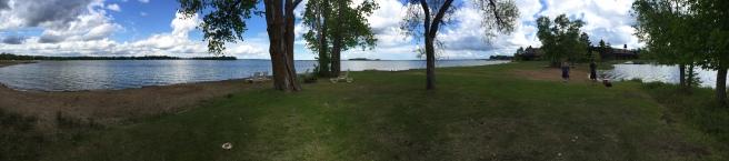 Pequot Lakes MN